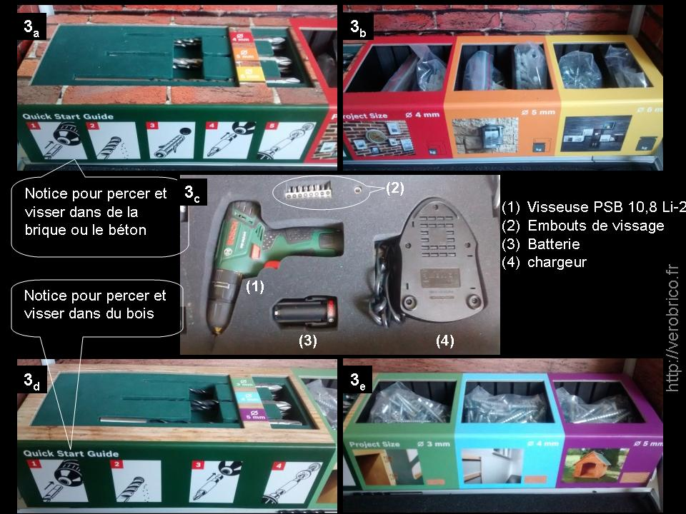 toolbox_PSB_verobrico (3)