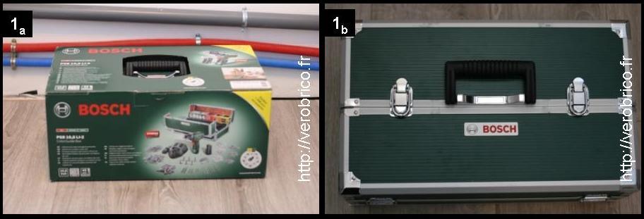 toolbox_psb_verobrico (1)
