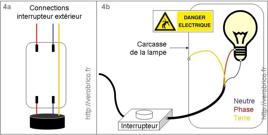 electification_agral_verobrico (4)