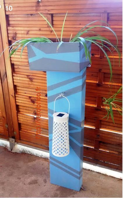 jardiniere_verobrico (5)