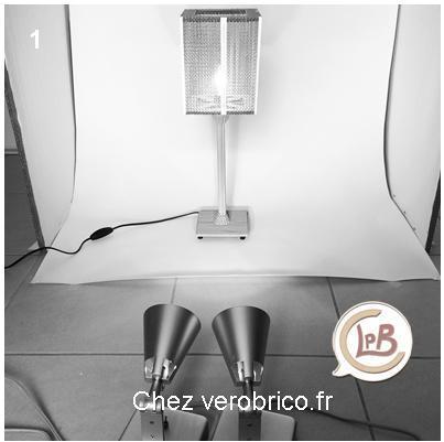 studio_photo_carton_verobrico (1)