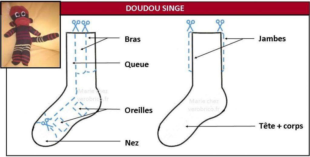 doudou_chaussette_verobrico (3)