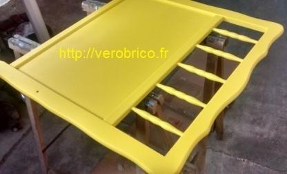 test_peinture_ripolin_jonquille_verobrico