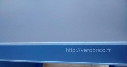 test_peinture_ripolin_bleu_mineral_verobrico