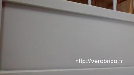 test_peinture_ripolin_gris bleu_verobrico