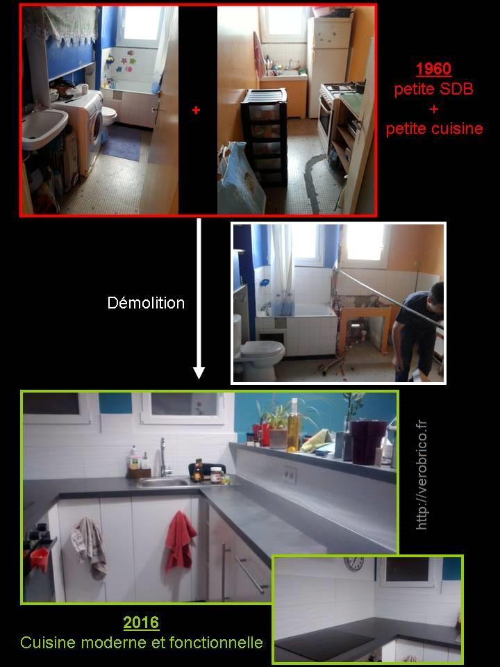 appartement_verobrico (6)